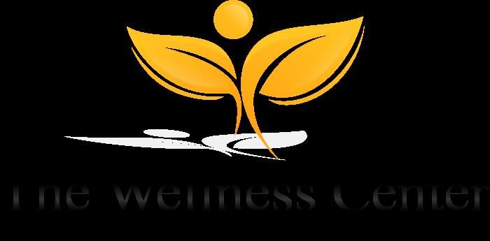 The Wellness Center Pharmacy